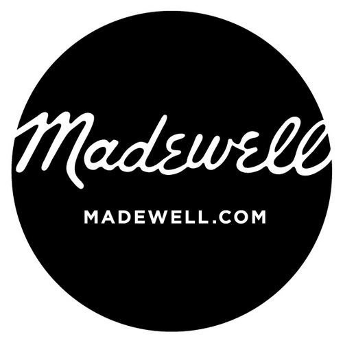 30% Off $200  or 20% Off $100 @ Madewell