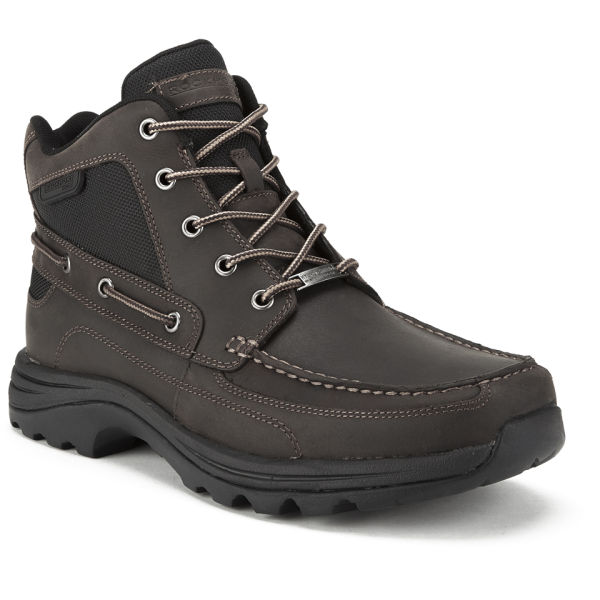 Dealmoon Exclusive! Up to 58% Off + Extra 10% OffRockport Footwear