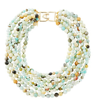 Up to 55% Off Select Spring Jewelry @ LastCall by Neiman Marcus