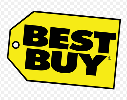 2 Day Sale @ Best Buy