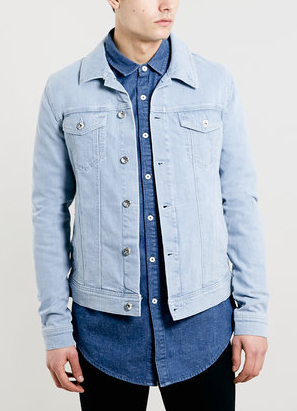 Up to 70% OffEnd of Season Sale @ Topman