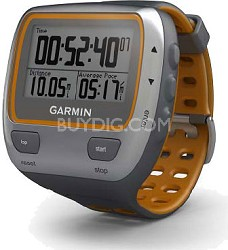 $140 Garmin Forerunner 310XT Waterproof Running GPS With USB ANT Stick and Heart Rate Monitor