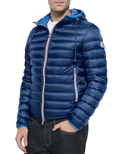 Last Day ! Up to $500 Gift Card with Moncler Men's and Shoes Purchase @ Neiman Marcus