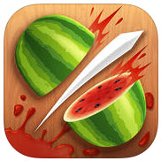 Free Fruit Ninja and More Games