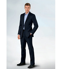 From $34.50Select Clearance Suits Sale @ Jos. A. Bank