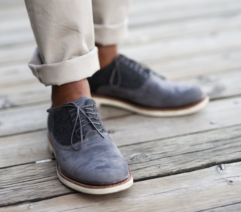 Up to 60% Off + Extra 40% Off Select Clearance Items @ Cole Haan