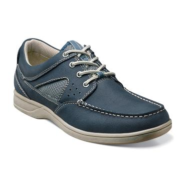 50% Off $100 + Free ShippingSelect Men's Shoes Sale @ Florsheim