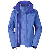 Up to 40% Off  + Extra 10% Off Select The North Face Products Sale @ Moosejaw