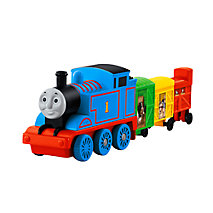 From $2.99 + Free shippingSale Toys @ Fisher Price