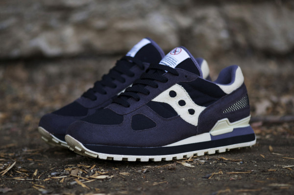 Up to 25% OffSelect Shoes @ Saucony