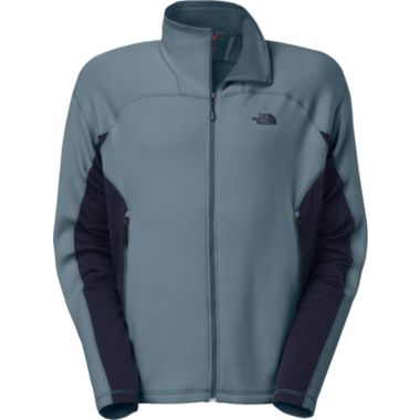The North Face Concavo Full-Zip Jacket