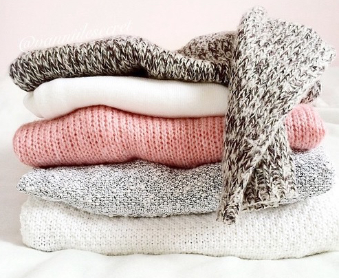 Up to 80% Off Barrow & Grove Designer Sweaters on Sale @ Gilt