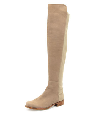 Up to 71% Off Shoes Sale @ Bergdorf Goodman