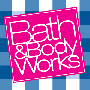 Up to 50% Off Select Items+ $10 Off $30 Purchase Sitewide @ Bath & Body Works