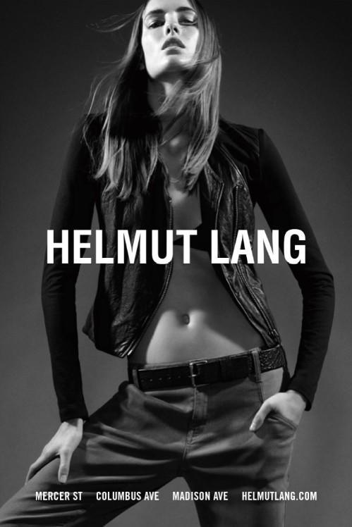 40% OffSale Collection @ Helmut Lang