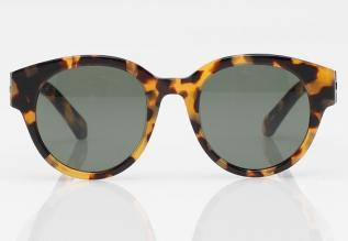 20% OffKaren Walker Sunglasses @ Need Supply Co