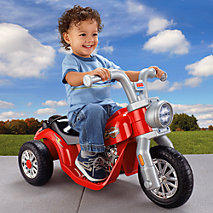 Up to 75% Off Select Toys @ Fisher-Price