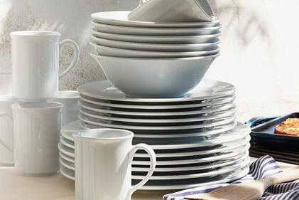 Up to 50% OffOnce-A-Year-Sale @ Sur La Table