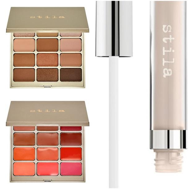 Up to $30 OffYour Order @ Stila Cosmetics