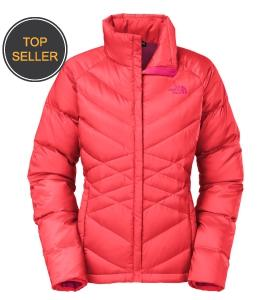 Select Winter Jackets from the North Face, Columbia, Marmot and More @ Dicks Sporting Goods