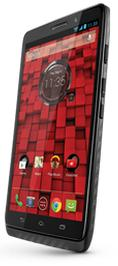 Up to $100 OffPurchase @ Motorola