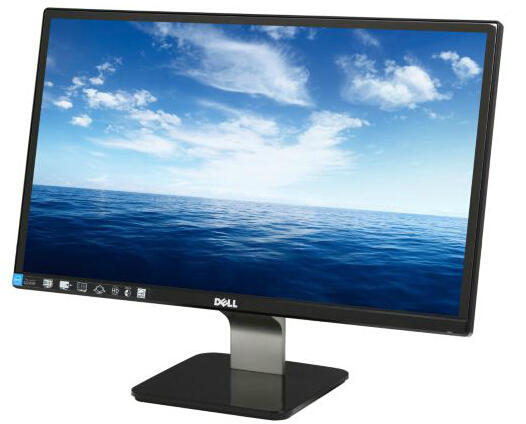 "$109.99 Dell S2240M 21.5"" IPS Monitor"