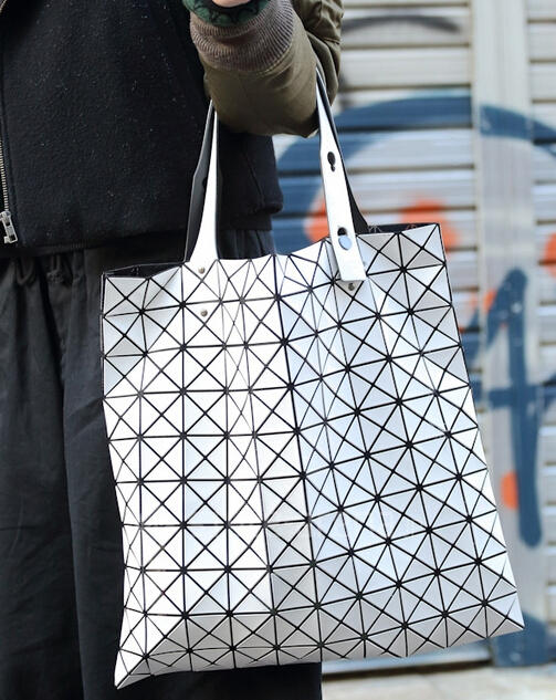 Up to $700 Gift Card With Bao Bao Issey Miyake Purchase @ Saks Fifth Avenue