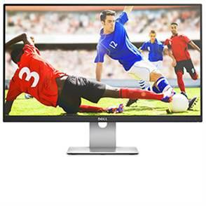 $129.50 Refurbished Dell 24-Inch IPS Monitor S2415H