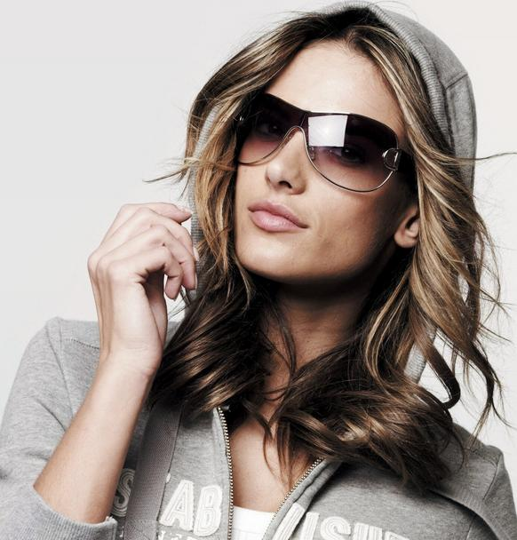 $50 Off $200 Reg-Priced Designer Sunglasses @ Neiman Marcus