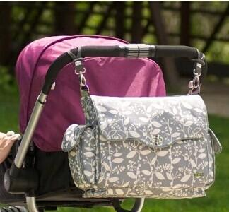 $9.99 & Under Diaper Bags Sale @ woot!