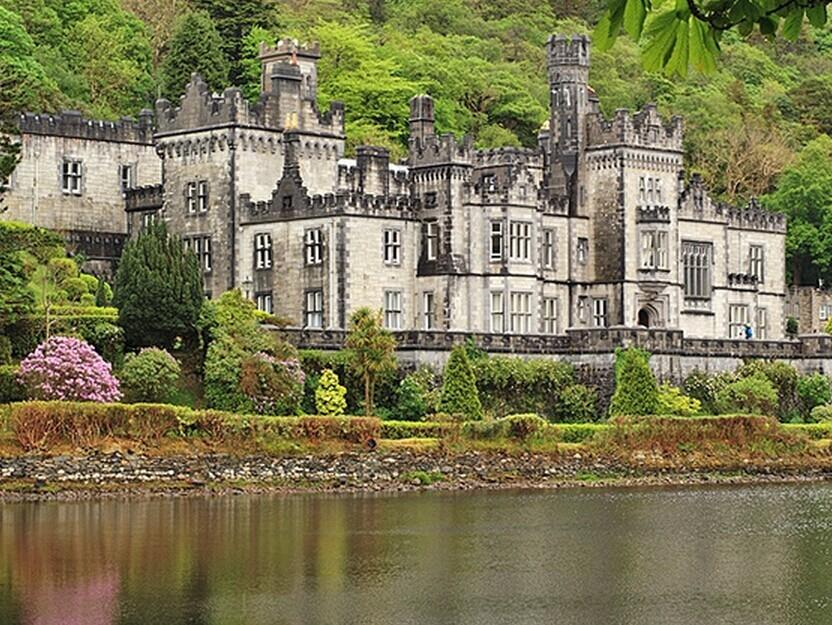 From $899Ireland 8 Days Vacation Package