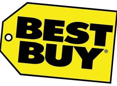 Up to $500 Off Memorial Day 4 Day Sale @ Best Buy