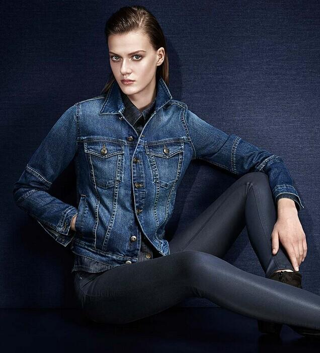 30% Off Sitewide + Up to 60% Off Select Spring Styles @ Dl1961 Denim