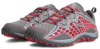 New Balance Women's MultiRun 99 Outdoor Shoes