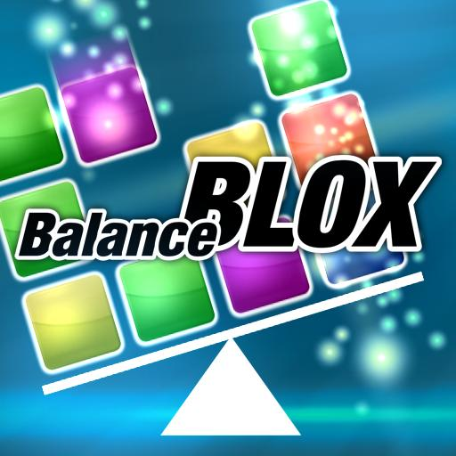 Free  Balance Blox for Android