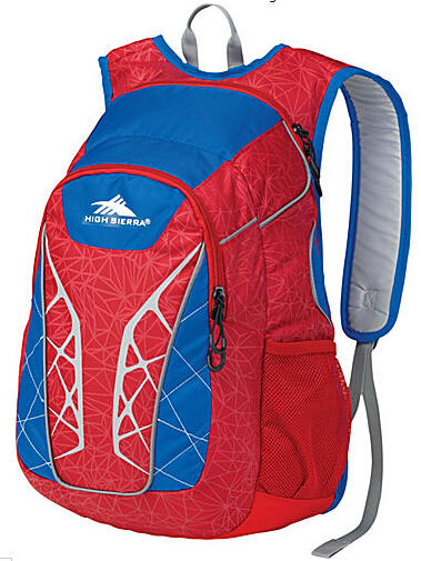 Up to 65% Off Sale and Clearance Backpacks @ eBags