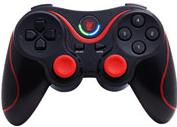$7.97 Tablet Wireless Game Controller V2 by GameStop