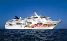 Starting at $5497 Night Caribbean Cruise on the Norwegian Getaway