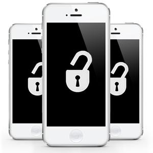 FREE Wireless Carrier Cellphone and other Wireless Device Unlock