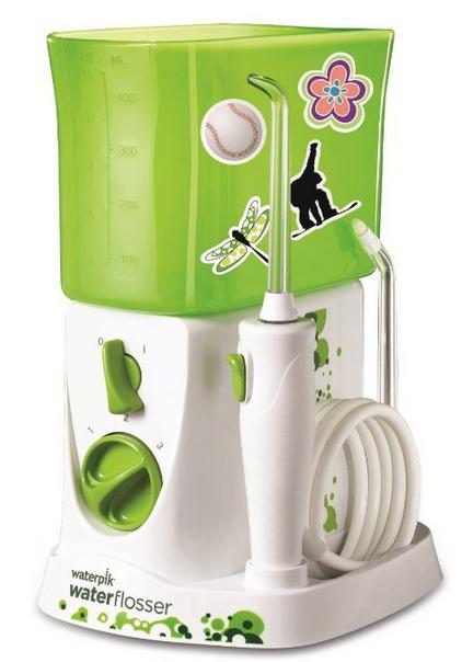 Waterpik Water Flosser For Kids (WP-260)