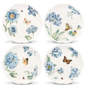 Up to 60% Off Lenox Butterfly Meadow @ Zulily