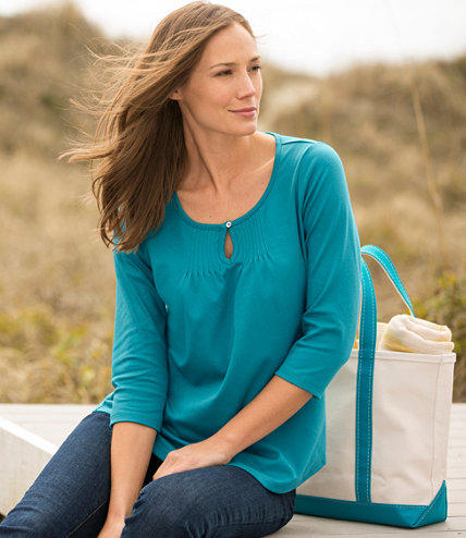 Up to 70% Off + Extra 10% OffSelect Apparel, Accessories, Home Items, and more @ llbean