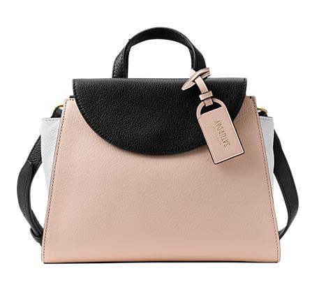 Extra 25% OffAlmost Everything @ Kate Spade Saturday