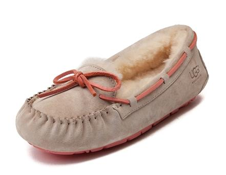 UGG Bella II Casual Womens Shoes