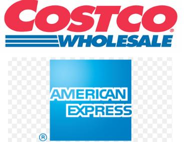 Up to $900 Off Select Computers, Printers, Furniture, Exercise Equipment @ Costco