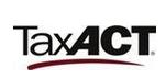 TaxACT Plus Bundle (Includes Federal + State)