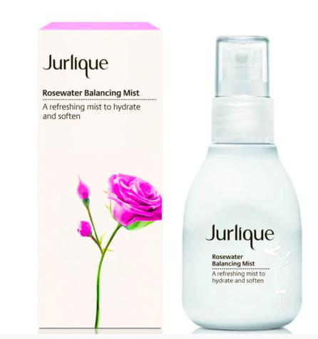 15% OffWhen You Buy 2 Jurlique Products