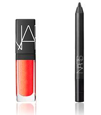 Free 2 Deluxe Sampleswith Any Purchase of $25 or More @ NARS Cosmetics
