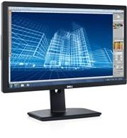 25% Off Any Dell Outlet Home Refurbished Monitor @Dell Home Systems