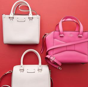 As low as $400 Pre-owned Louis Vuitton and more products on sale @ Rue La La